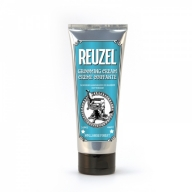 Reuzel Grooming Cream juuksekreem 100 ml
