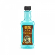 Reuzel Hair Tonic juuksevesi 350ml