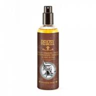 Reuzel Spray Grooming Tonic föönivedelik juustele 355ml