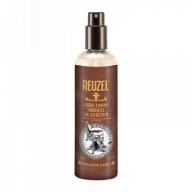 Reuzel Surf Tonic juuksevesi 355ml