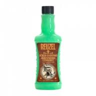 Reuzel Scrub Shampoo sügavpuhastav šampoon 100ml