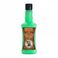 Reuzel Scrub Shampoo sügavpuhastav šampoon 350ml