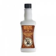 Reuzel Daily Conditioner niisutav juuksepalsam 100ml