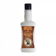 Reuzel Daily Conditioner niisutav juuksepalsam 350ml