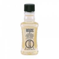 Reuzel Aftershave Wood & Spice Habemeajamisjärgne toonik 100 ml