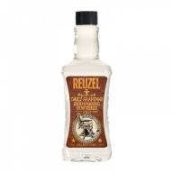 Reuzel Daily Shampoo niisutav šampoon 350ml