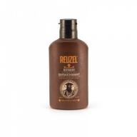 Reuzel Refresh No Rinse Beard Wash kuivšampoon habemele 100ml