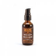 Reuzel Clean & Fresh Beard Serum niisutav seerum 59ml