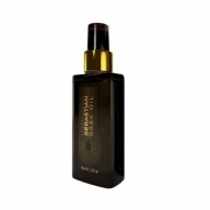 Sebastian Dark Oil juukseõli 95ml