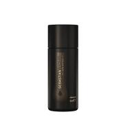 Sebastian Dark Oil šampoon jojoba  ja argaaniaõliga 50ml