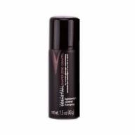 Sebastian Shaper Zero ülikerge juukselakk aerosool 50 ml