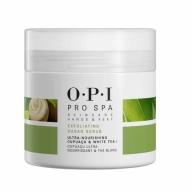 OPI Exfoliating Sugar Scrub suhkrukoorija kätele ja jalgadele