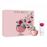 Nina Ricci Nina komplekt