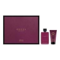 Gucci Guilty Absolute Pour Femme EDP 50ml + minilõhn 7,4ml