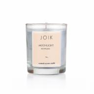 Joik Sojavahast lõhnaküünal Moonlight 145 g