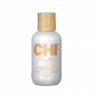 Chi Keratin šampoon kahjustatud juustele 59ml