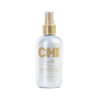 Chi Keratin Leave-in pähejäetav palsam 177 ml