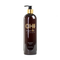 Chi Argan Oil taastav šampoon 739 ml