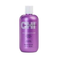 Chi Magnified Volume kohevust andev šampoon 355 ml