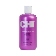 Chi Magnified Volume kohevust andev palsam 355 ml