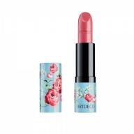 Artdeco Perfect Color huulepulk 910 pink petal