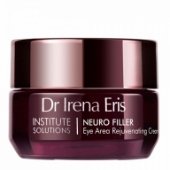 Dr. Irena Eris Institute Solution Neuro Filler silmaümbruskreem 15ml