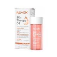 Revox Skin Therapy hooldav õli probleemsele nahale 102781