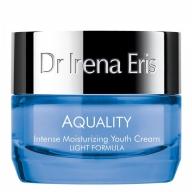 Dr. Irena Eris Aquality intensiivselt niisutav kreem 50ml