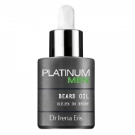 Dr. Irena Eris Platinum Men habemeõli 30ml