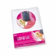 Fake Bake Tan-a-Sac magamiskott