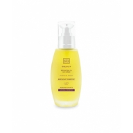 Arôms Natur Body Natural Oil Anti-Cellulite tselluliidivastane õli