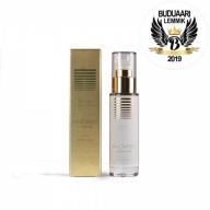 Innovatis Sublime Luxury Fluid juukseõli-seerum puhta keratiiniga 50ml