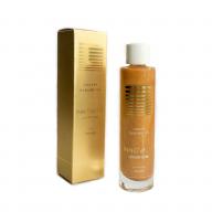 Innovatis Luxury Sublime Oil säraandev õli juustele ja kehale sädelusega 50ml
