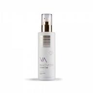 Innovatis Luxury Ice Shine Spray sprei-palsam blondidele juustele