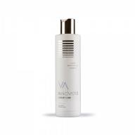 Innovatis Luxury Smoother Spa Shampoo pehmendav šampoon