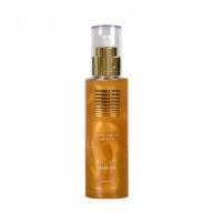 Innovatis Luxury Sublime Sun Spray päikesekaitsesprei juustele