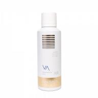 Innovatis Luxury Up Style Dry Wax kuiv juukselakk 200ml