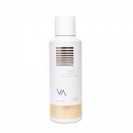 Innovatis Luxury Up Style Dry Conditioner kuiv spreipalsam 200ml