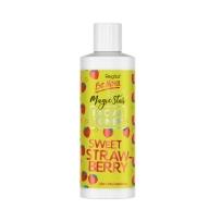 Regital Be Nova Facial Toner Sweet Strawberry näotoonik 150ml