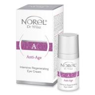 Norel Dr Wilsz Anti-Age Intensively Regenerating nahka uuendav silmaümbruskreem