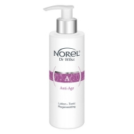 Norel Dr Wilsz Anti-Age nahka uuendav losjoon-toonik küpsele nahale
