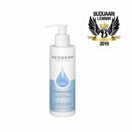 Neoderm PureControl+ puhastav ja toniseeriv näovesi
