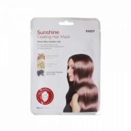 Fascy Sunshine Coating Hair Mask niisutav ja toitev juuksemask 30g