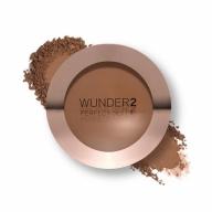Wunder2 HD Perfect Selfie Bronzing päikesepuuder