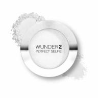 Wunder2 HD Perfect Selfie-puuder veatu jumestuse täiustamiseks