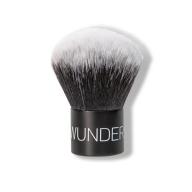 Wunder2 Kabuki Brush ülipehme puudripintsel