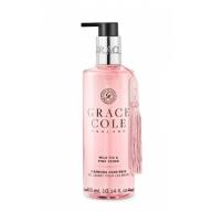 Grace Cole Kätepesugeel viigimari ja roosa seeder 300ml