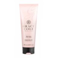 Grace Cole Kehakoorimisgeel viigimari ja roosa seeder 238ml
