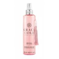 Grace Cole Kehasprei viigimari ja roosa seeder 250ml