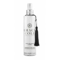 Grace Cole Kehasprei  valge nektariin ja pirn 250ml